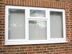 PVC-Pencere-Tamiratı2