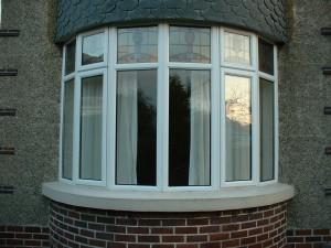 PVC-Pencere-Tamiratı3